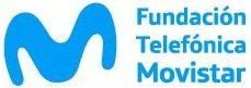Fundación Telefónica-Movistar